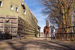Van Os Jorg, NED<br /> Stal Van Os - Oosterhout 2019<br /> © Hippo Foto - Dirk Caremans<br /> $14/02/2019
