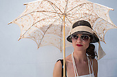 Jazz Age Lawn Party - June 2013