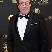 NLD/Hilversum/20200130 - Uitreiking De Gouden RadioRing 2020, Bert Haandrikman