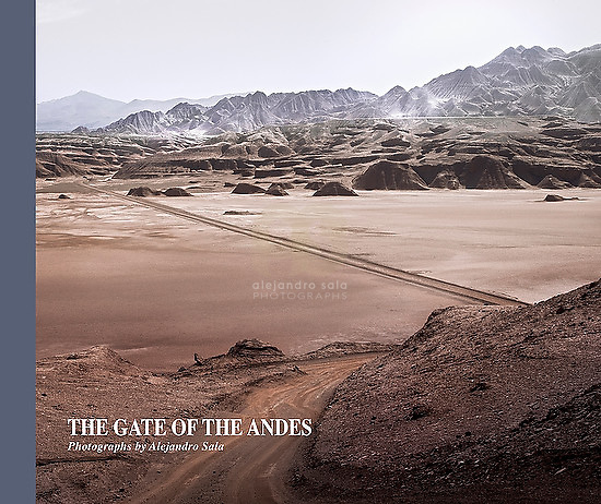 """Antofagasta della Sierra, Argentina - November, 03, 2019: """"... This collection of photographs documents a journey at more than 4000 meters (13.000 feet) above the sea level at the gates of the Andes, in a majestic land where nature reigns undefeated. These photos wish to give back an identity to those who still believe in the values and importance of nature and therefore maintain a respectful relationship with the Earth.   My approach, that is one that does not wish to be either journalistic or scientific, wants to unveil a world still intact and unknown, a world that manages to go beyond our own imagination ...""""  Alejandro Sala - Travel Notes - The Gate of the Andes, A Journey at 4000m"""