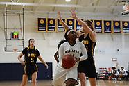 WBKB: North Carolina Wesleyan College vs. Mary Baldwin University (01-04-20)