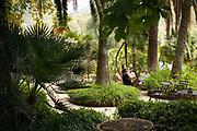 Alfabia, Mallorca, Jardines de Alfabia 07-08-2018