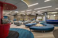 SMCC Learning Center
