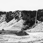 East of Hofn, Southeast Iceland