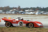 Sebring 1972