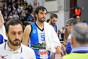 DESCRIZIONE : Beko Legabasket Serie A 2015- 2016 Dinamo Banco di Sardegna Sassari - Betaland Capo d'Orlando<br /> GIOCATORE : Gianluca Basile<br /> CATEGORIA : Ritratto Delusione Postgame<br /> SQUADRA : Betaland Capo d'Orlando<br /> EVENTO : Beko Legabasket Serie A 2015-2016<br /> GARA : Dinamo Banco di Sardegna Sassari - Betaland Capo d'Orlando<br /> DATA : 20/03/2016<br /> SPORT : Pallacanestro <br /> AUTORE : Agenzia Ciamillo-Castoria/C.Atzori
