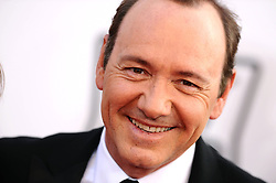Kevin Spacey attends the 38th AFI Life Achievement Award Honoring Mike Nichols at the Sony Studios in Los Angeles, Jume 10, 2010. (Pictured: Kevin Spacey). Photo by Lionel Hahn/ABACAPRESS.COM