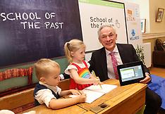 FG School of the Future