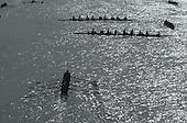 20020323 Head of the River Race, London, UK