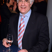 Radio 2 Gala vh Nederlandse Lied 2005, Frits Spits.Frits Ritmeester