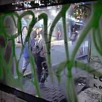Josh Reynolds/EverQuote