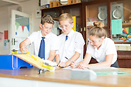 2015-09-10 - Sandown Bay Academy Prospectus