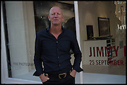 JIMMY NELSON, AAtlas Gallery, Marylebone. London. 31 October 2014