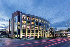 Shriner's Hospital Lexington KY