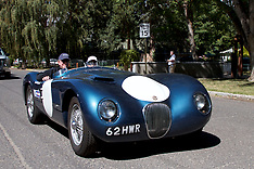 055 1952 Jaguar C-Type