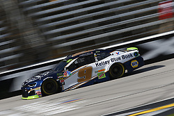 November 2, 2018 - Ft. Worth, Texas, United States of America - Chase Elliott (9) takes to the track to practice for the AAA Texas 500 at Texas Motor Speedway in Ft. Worth, Texas. (Credit Image: © Justin R. Noe Asp Inc/ASP via ZUMA Wire)