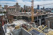 industrial & construction