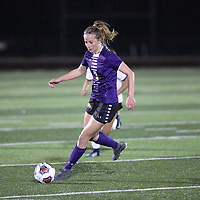 Women's Soccer: University of Wisconsin-Oshkosh Titans vs. University of Wisconsin-Stevens Point Pointers