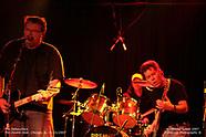 2007-01-31 The Debauchers