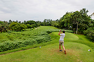 Mae Jo Golf Resort and Spa, Chiang Mai, Thailand