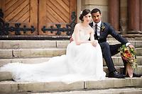 wedding, bride, toronto wedding photographer, best photographer toronto, Toronto wedding,