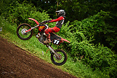 Red Wing Motorcycle HillClimb June 2021