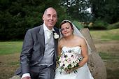 Lisa & Andrew, Flitwick Manor
