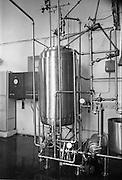 08/06/1967<br /> 06/08/1967<br /> 08 June 1967<br /> Killeshandra Co-Operative Creamery Ltd., Co. Cavan,  producing Kerrygold Jigger Cream packs.