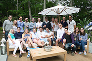 Hamptons House Event 4
