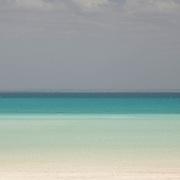 Mozambique, House & Leisure