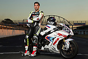 David McFadden for BMW Motorrad South Africa. Image by Greg Beadle Commercial photography commissioned to Beadle Photo by international brands