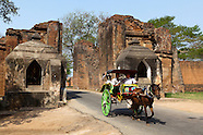 Bagan Images