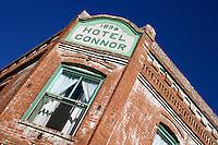 Historic Hotel Connor Jerome Arizona