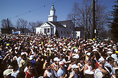ROAD_RUNNING_Boston_Marathon