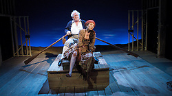 Our Country's Good<br />