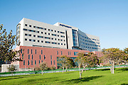 Assuta Medical Center, Ramat HaHayal, Tel Aviv, Israel