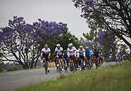 BCX Training Ride 1