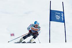 TOKAI Masahiko, JPN, Giant Slalom, 2013 IPC Alpine Skiing World Championships, La Molina, Spain