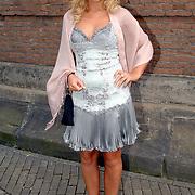 NLD/Amsterdam/20070515 - FHM verkiezing Meest Sexy vrouw van Nederland 2007, Gigi Ravelli