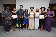 Black Alumni Excellence Ball 2019