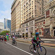 20190803 Philly Free Streets