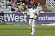 Durham County Cricket Club v Lancashire County Cricket Club 160614