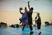 11/02/2017, Colin Doheny - Basketball at St. Pats, Navan<br /> <br /> Photo: David Mullen / www.cyberimages.net <br /> ©David Mullen<br /> ISO: 5000; Shutter: 1/1000; Aperture: 2.8; <br /> File Size: 2.8MB<br /> Print Size: 8.6 x 5.8 inches