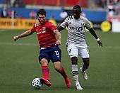 MLS-Montreal Impact at FC Dallas-Mar 7, 2020