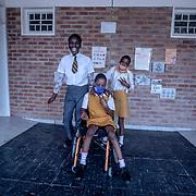 20211007 Kachikau Botswana <br /> Kachikau Primary School<br /> ----<br /> FOTO : JOACHIM NYWALL KOD 0708840825_1<br /> COPYRIGHT JOACHIM NYWALL<br /> <br /> ***BETALBILD***<br /> Redovisas till <br /> NYWALL MEDIA AB<br /> Strandgatan 30<br /> 461 31 Trollhättan<br /> Prislista enl BLF , om inget annat avtalas.
