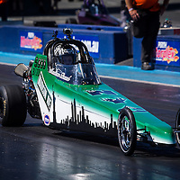 Madison Brown - 5999 - Madison Avenue Racing - Junior Dragster (B/JD)