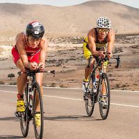 Bike1-Triatlón de Cabo de Gata-Níjar 2015