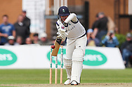Jonathan Tattersall of Yorkshire during the Specsavers County Champ Div 1 match between Yorkshire County Cricket Club and Warwickshire County Cricket Club at York Cricket Club, York, United Kingdom on 17 June 2019.