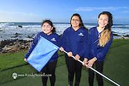 Boys & Girls 2015 Golf for Kids
