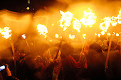 Up Helly Aa 2013